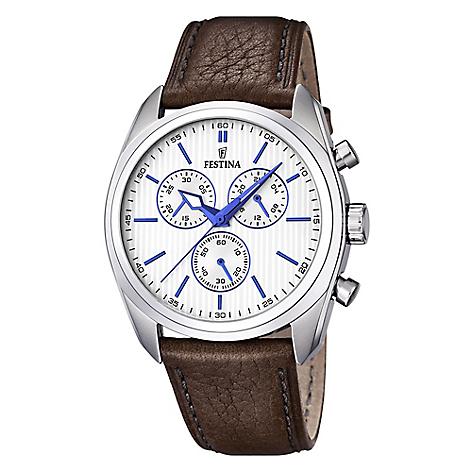 Man F167792 Reloj Hombre Atelier Festina vm8OnyN0w