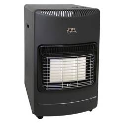 Estufa a Gas Infrarroja GL-4200