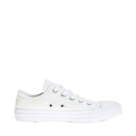 all star converse mujer chuck taylor metalic