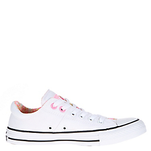 Zapatilla Chuck Taylor All Star Madison Rosa Converse dXYO8G