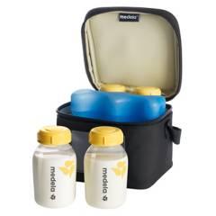Medela - Cooler para Leche Materna