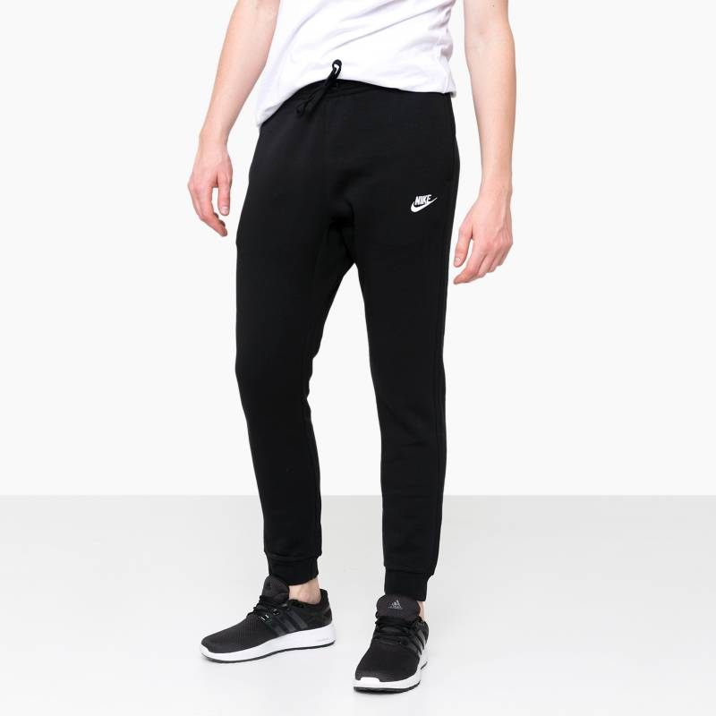 grandioso pista Consulta  Nike Pantalón Hombre Jogger Fleece - Falabella.com
