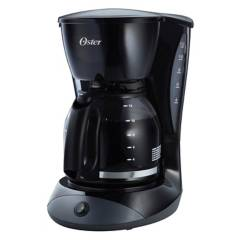 Oster - Cafetera