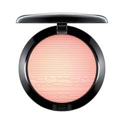 MAC COSMETICS - Polvo Iluminador Extra Dimension Skinfinish