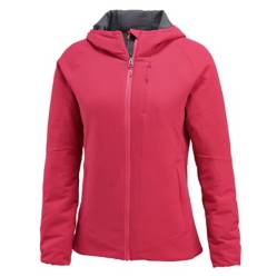 Merrell - Chaqueta Unbound Jacket