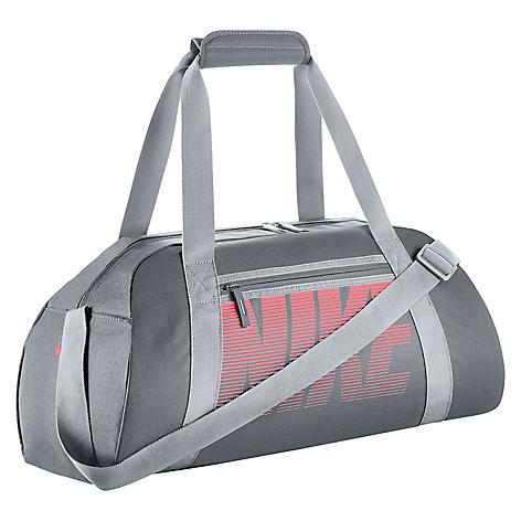 Nike Bolso Mujer Gym Club - Falabella.com 5e64b5bbe9662