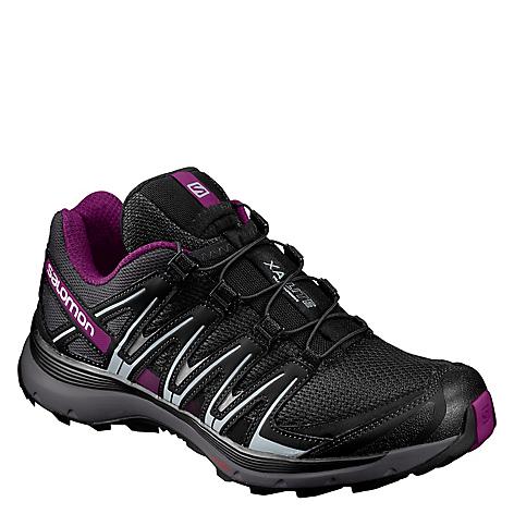 b2bd548be278 Salomon Zapatilla Trail Running Mujer SAL394655 - Falabella.com