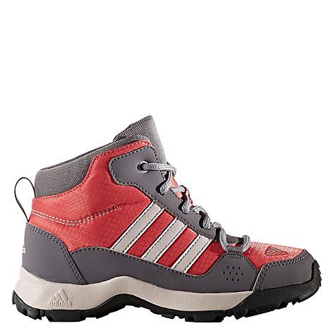 zapatillas adidas niña falabella