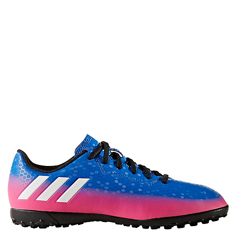 Adidas Zapatilla Baby Fútbol Niño Messi 16 4 Tf J