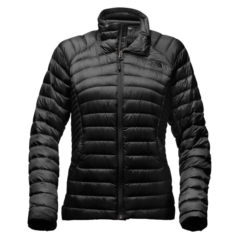 North Face - NORTH  2TDPJK3