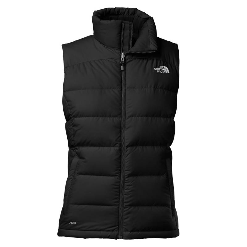 North Face - Parka Nuptse 2 Vest