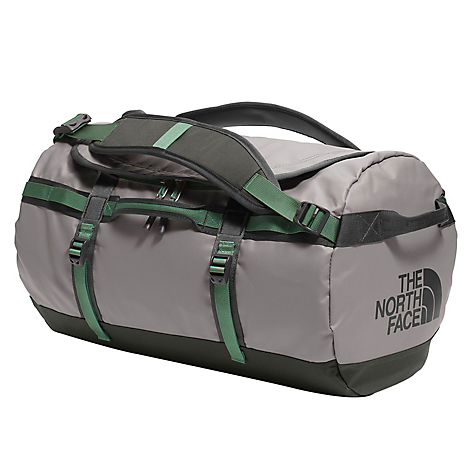 Duffel The North Base Camp Bolso Face UMSzpV