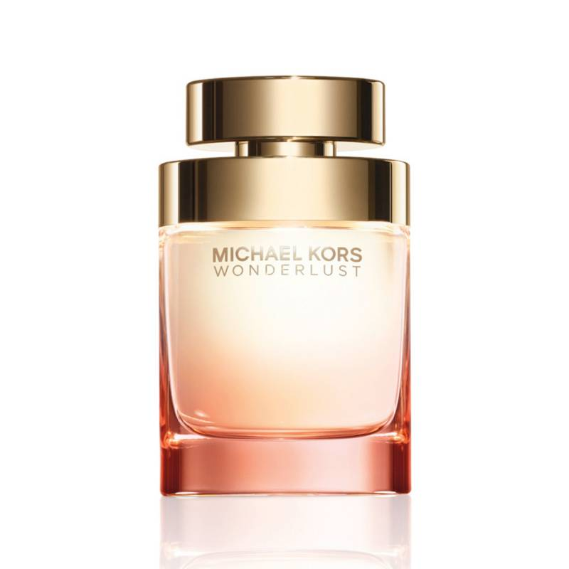 M.KORS - Perfume Mujer Wonderlust Edp 100 Ml