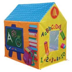 Carpa Casa Escuela
