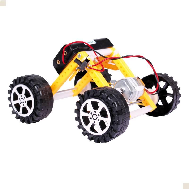 Dactic - Auto Motor