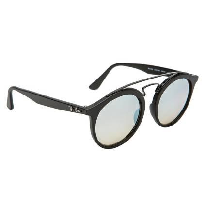 2857680ac2 Anteojos de mujer - Falabella.com