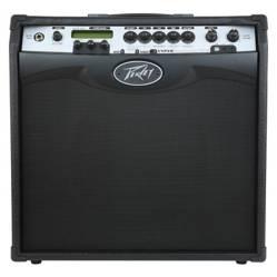 Peavey - Amplificador de Guitarra Vip-3