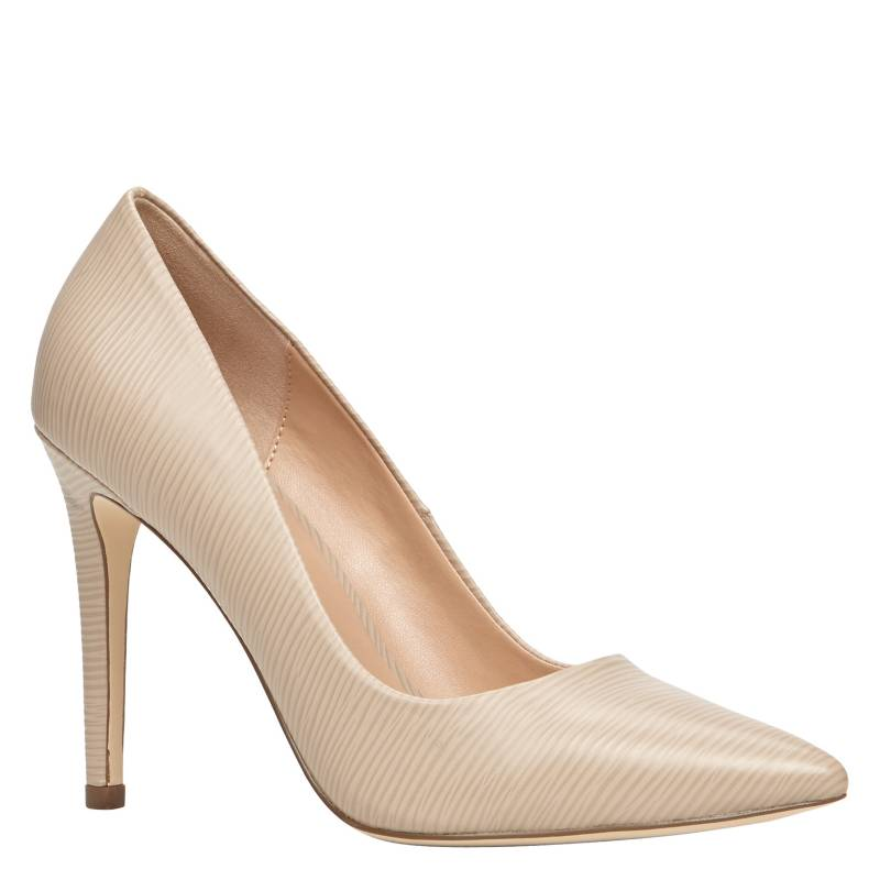 Call It Spring - Zapato Mujer Gwydda32