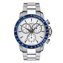 Reloj V8 T-Sport T1064171103100