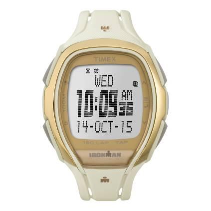 83565a21549d Timex. Reloj Mujer Digital TW5M05800