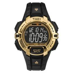 Timex - Reloj Mujer Tw5m06300