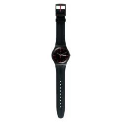 Reloj Hombre Análogo SUOB714