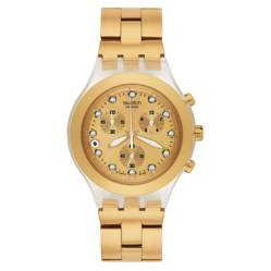 Swatch - Reloj Swatch Full Blooded