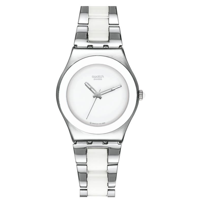 Swatch - Reloj Mujer YLS141GC
