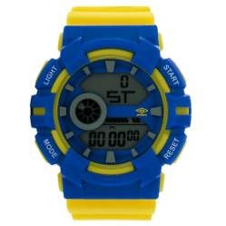 Reloj Unisex UMB-030-3
