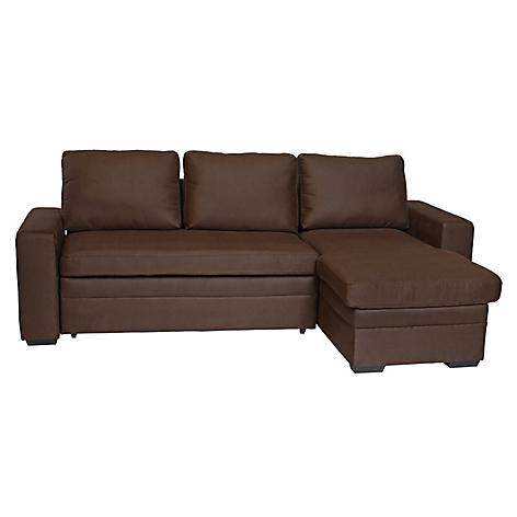Basement home sof cama 3 cuerpos niza for Sofa cama 2 plazas falabella