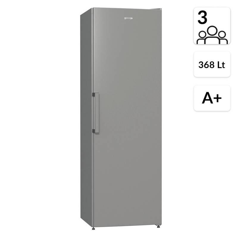 Gorenje - Refrigerador No Frost 368 lt R6191FX