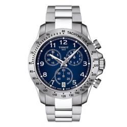 Reloj cronógrafo Hombre T1064171104200
