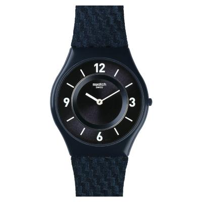 Relojes swatch hombre falabella