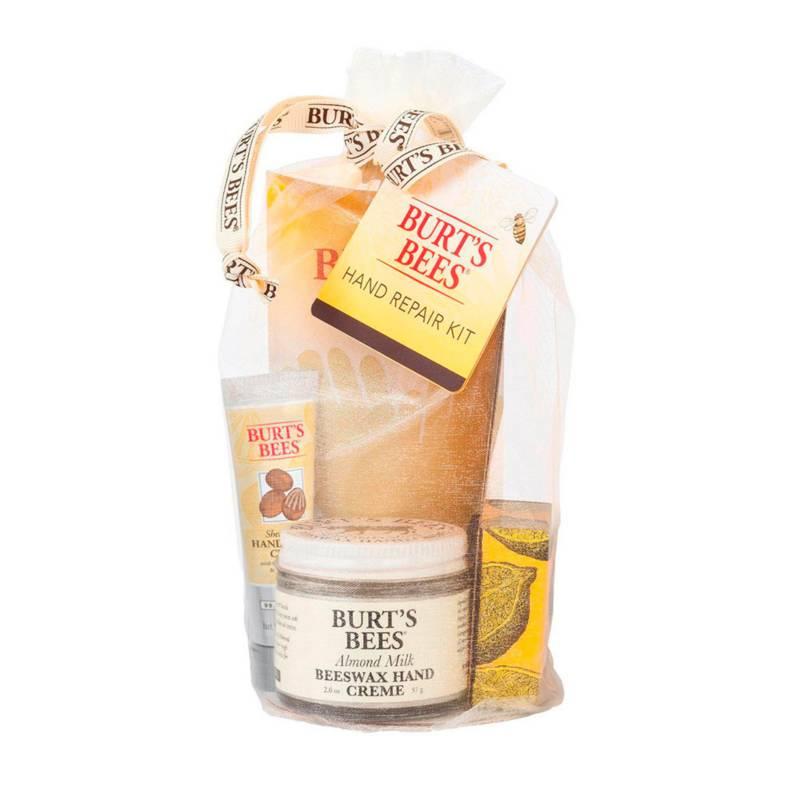 Burts Bees - Hand Repair Kit