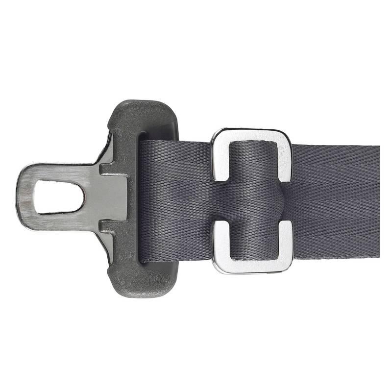 DIONO - Clip De Bloqueo Para Cinturón
