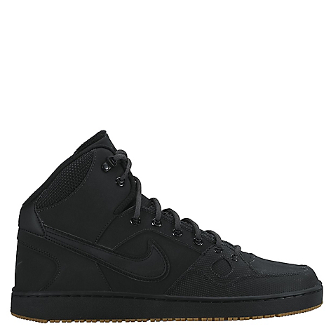 Zapatilla Urbana Hombre Son Of Force Mid Winter