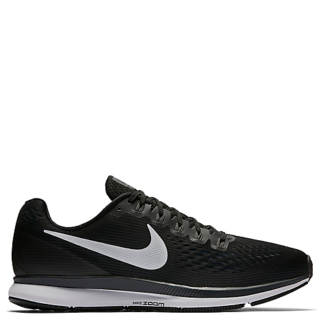 competitive price 929be 3a16a Air Zoom Pegasus 34 Zapatilla Running Hombre