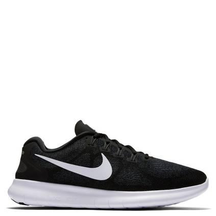 9265d5a64 Nike - Falabella.com