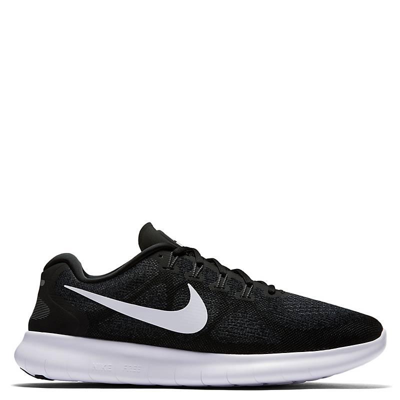 ed6dfbff Nike FREE RN 2017 Zapatilla Running Hombre - Falabella.com