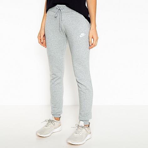 Nike Pantalón Buzo mujer - Falabella.com