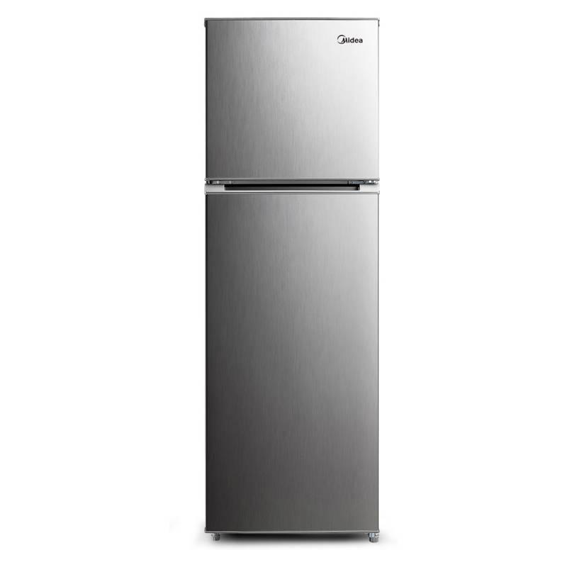 MIDEA - Refrigerador No Frost 252 lt MRFS-2700G333FW