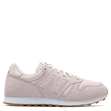 zapatillas new balance ripley