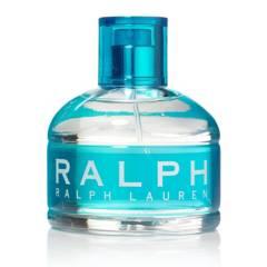 RALPH LAUREN - Perfume Mujer Ralph EDT 100 ml