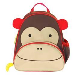 Mochila Zoo Monkey