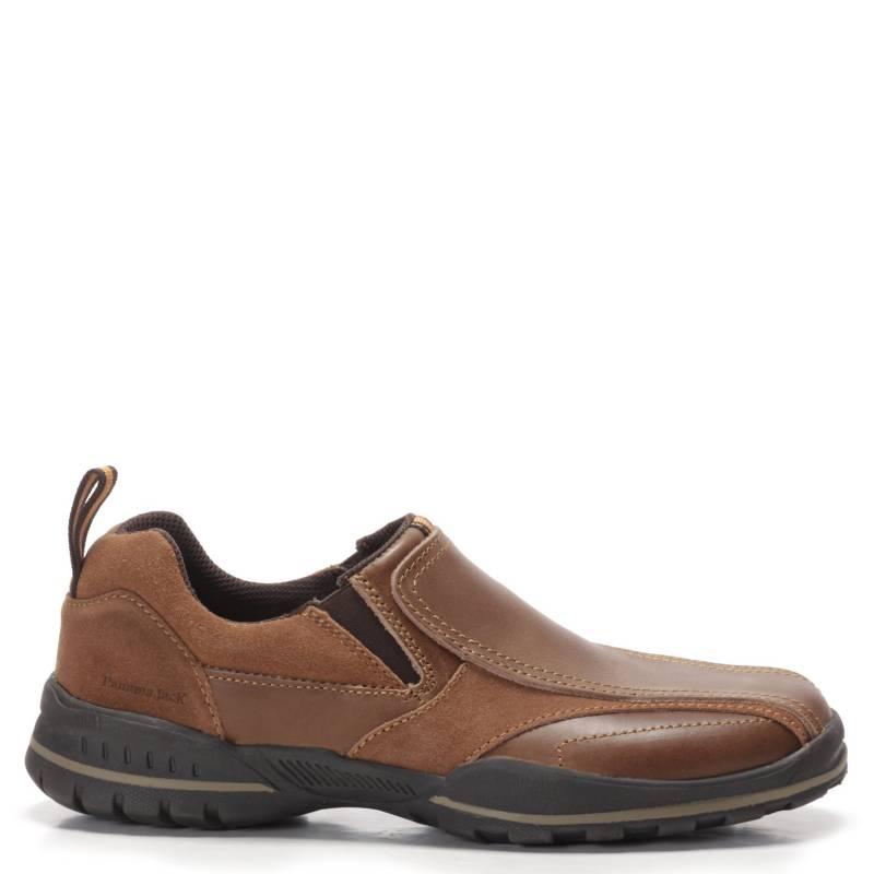 Panamajack - Zapato Hombre PW048