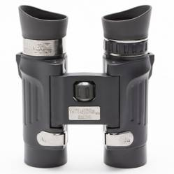 Binocular XP 8x24 Wildlife Bundle