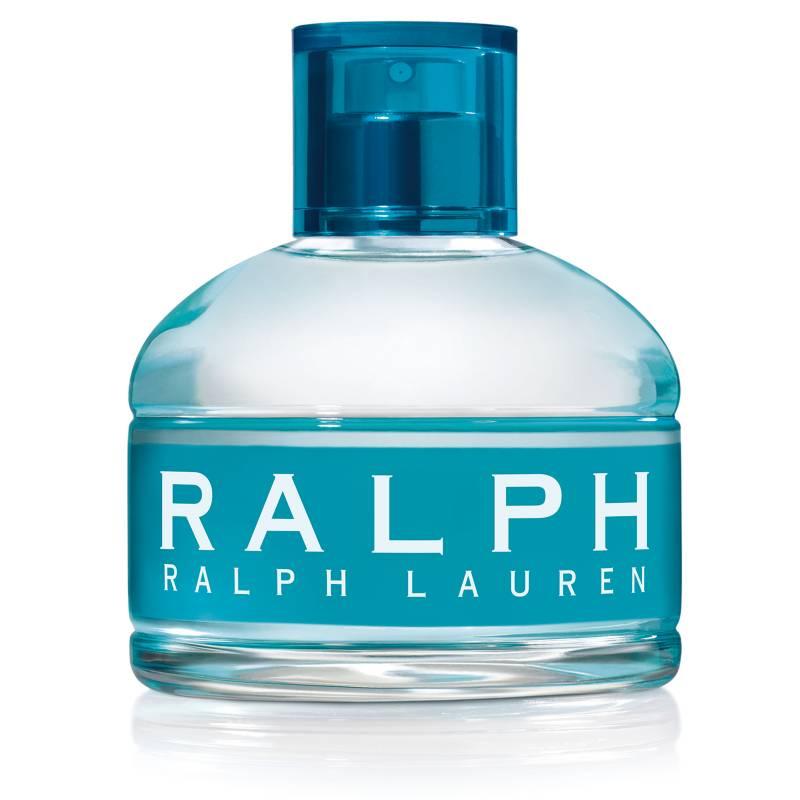 Rlauren - Perfume Mujer Ralph EDT 100 ML Edición Limitada