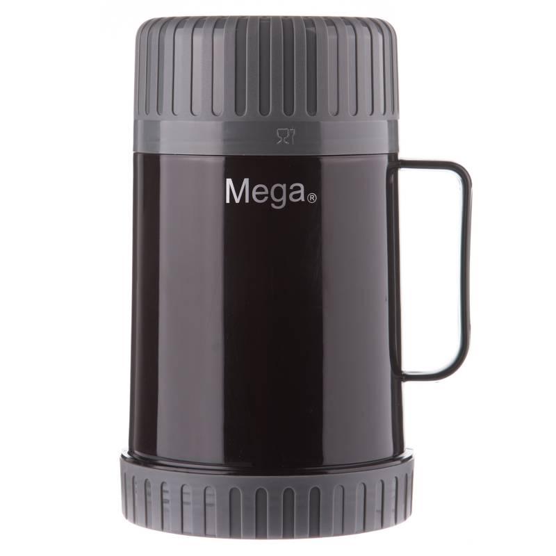 Mega - Termo Magnum Liso New Magnum 0,75 Lt