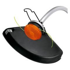 BLACK&DECKER - Orilladora 900W