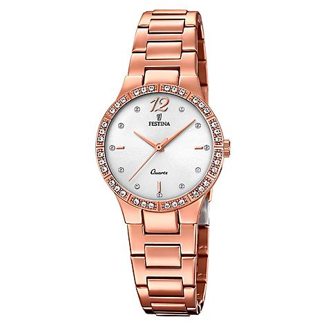 1b664c143c90 Festina Reloj Mujer F20242 1 - Falabella.com